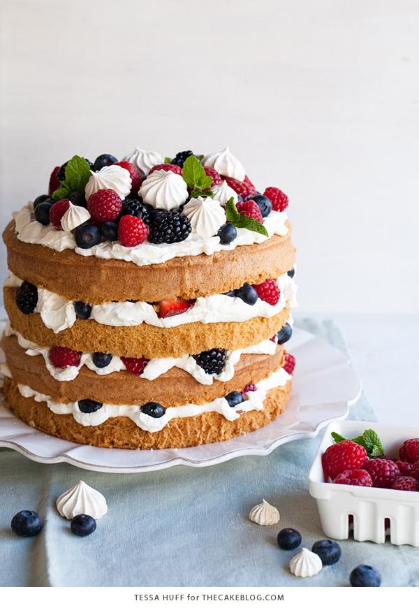 eton_mess_cake_5