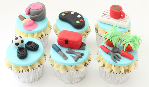 fathers-day-cupcake-ideas