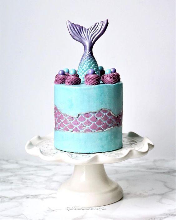 fault line cake 3
