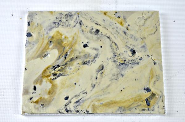 granite-stone-cake-texture