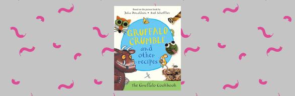grufflo-crumble-finished