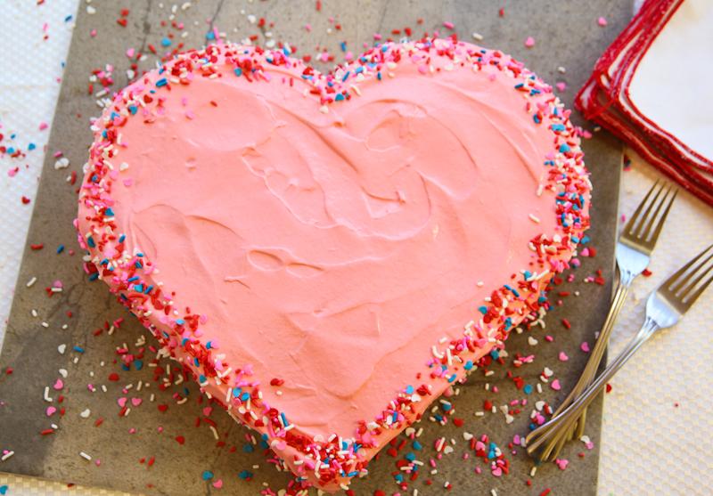 heart-shaped-cake-5