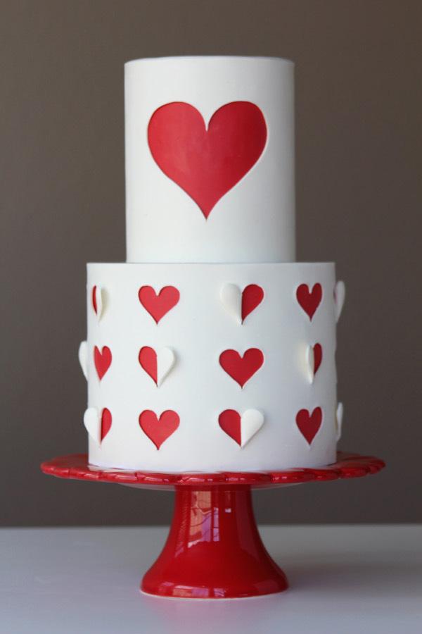 heart_cutout_cake_intro