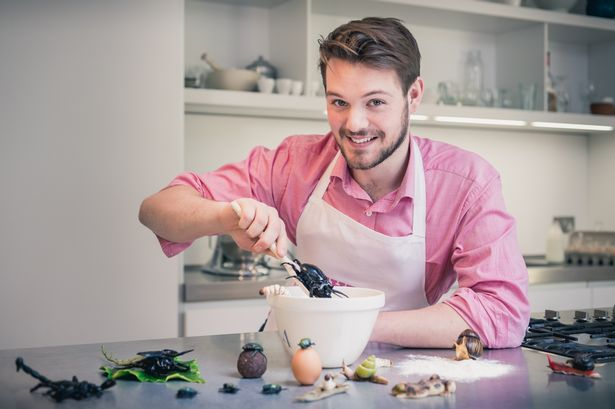 Great British Bake Off : Where are the Winners now? - Food Heaven