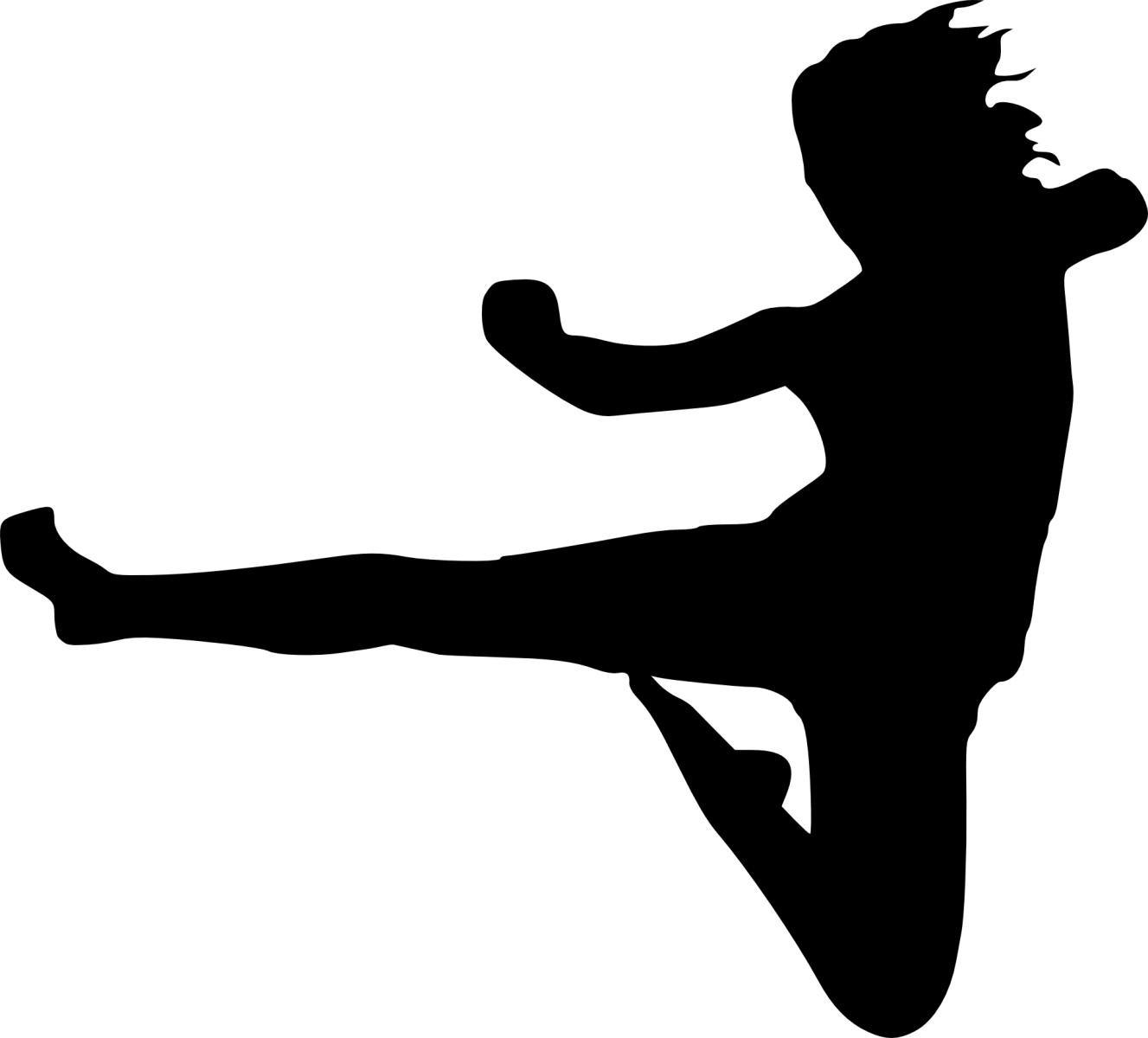 Kickboxing image 2