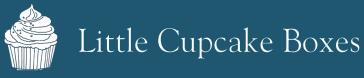 littlecupcake_logo