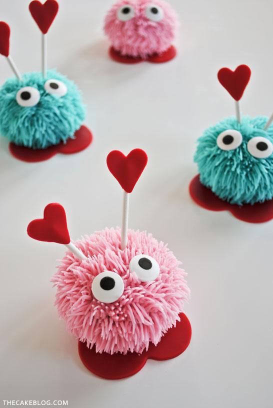 love_bug_cupcakes_3