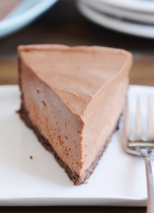 nobake-choc-cheesecake4