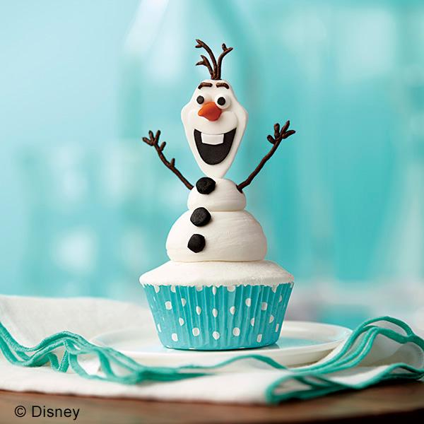 olaf-the-snowman-cupcake-trademarked-large