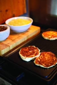 pancakepicfoodheaven