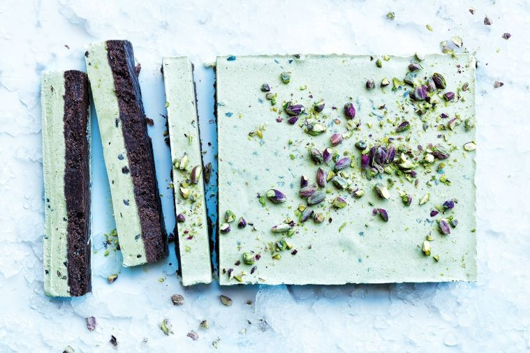 pistachio-ice-cream-and-cacao-slice-27632-1 cool