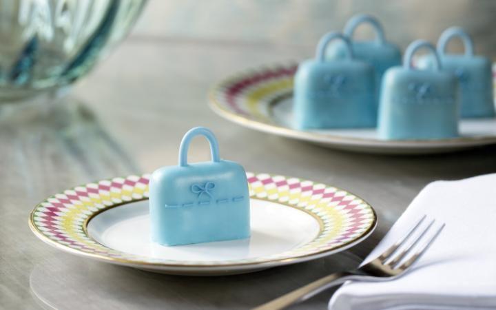 pret-handbag-cake-large_transeo_i_u9apj8ruoebjoaht0k9u7hhrjvuo-zlengruma