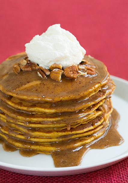 pumpkin-pancakes4+srgb.