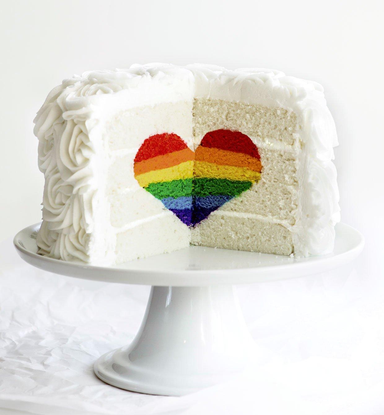 rainbow-heart-cake-finished