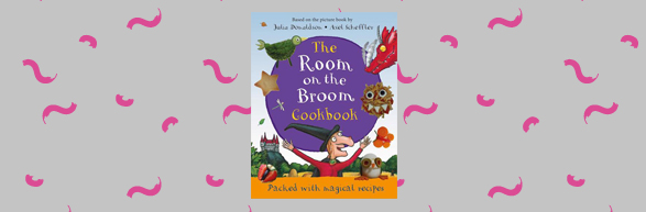 room-on-the-broom-finished