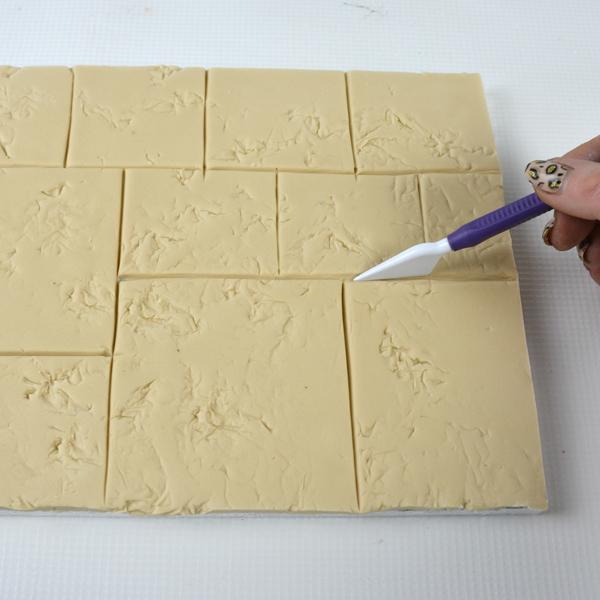 rustic-stone-cake-texture-paving-slabs