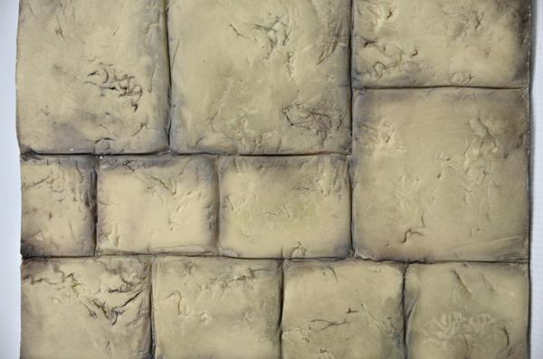rustic-stone-cake-texture