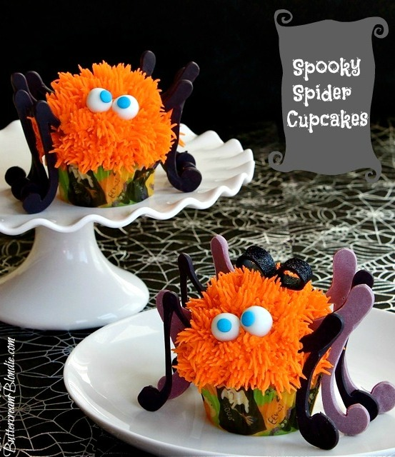 spider_cupcakes-text2