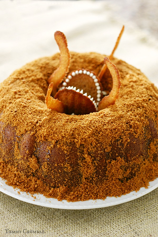 star-wars-sarlacc-bundt-cake-3