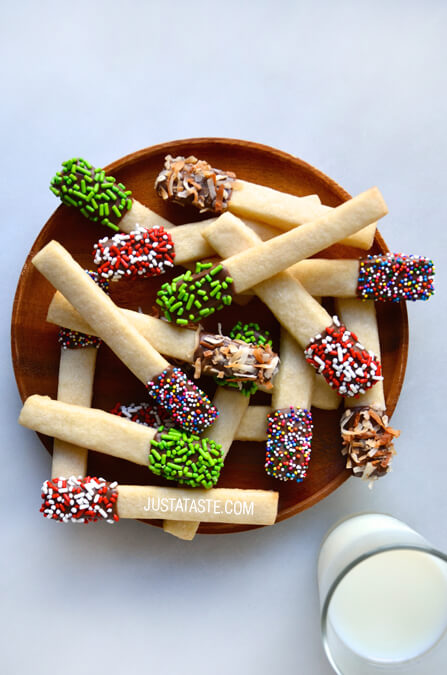 sugar-cookie-sticks-sprinkles