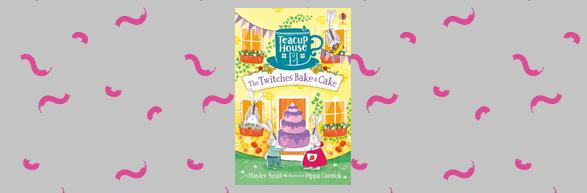 teacup_house_finished