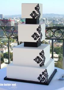 wedding-cake-ideas-20-0626-2014nz