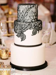wedding-cake-ideas-4-0626-2014nz