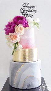 wedding-cakes-4-07072016-km2