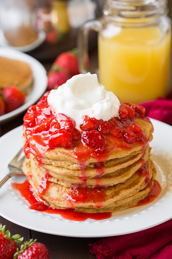 whole-wheat-pancakes2-srgb.