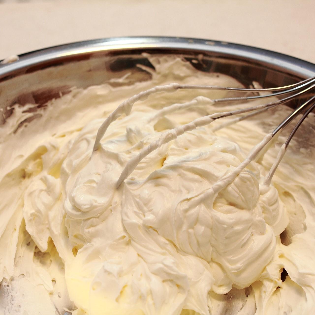 Make own yoghurt