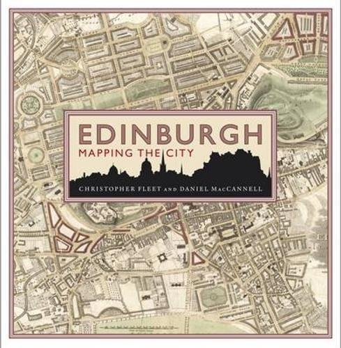 Edinburgh-Mapping-the-City-1-78520.jpg