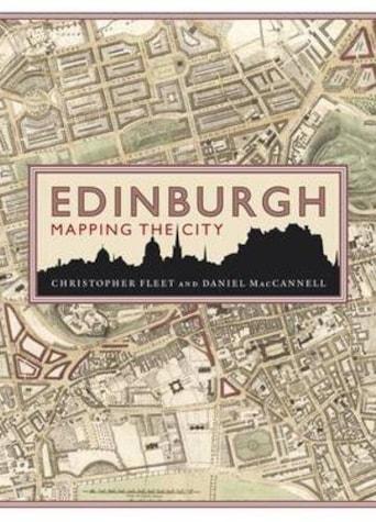 Edinburgh-Mapping-the-City-1-78520.jpg
