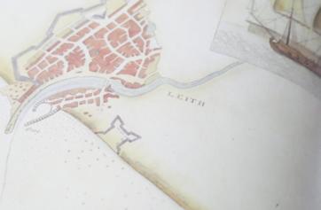 Edinburgh-Mapping-the-City-4-79555.jpg