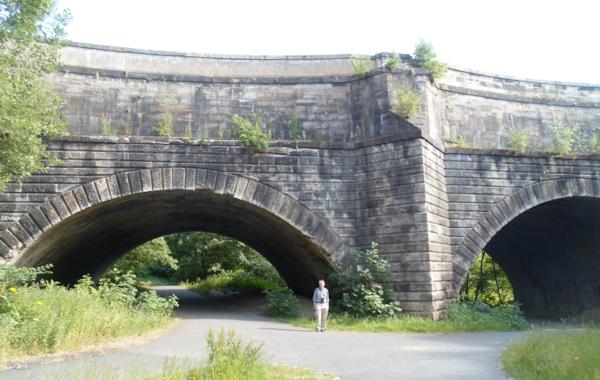 1.-Kelvin-Aqueduct,-Glasgow.-75301.JPG
