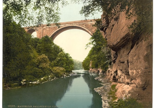 1023px-Ballochmyle_Viaduct,_Mauchline,_Scotland_LOC_3449511917-86600.jpg