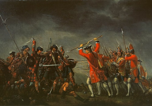 1024px-The_Battle_of_Culloden-60314.jpg