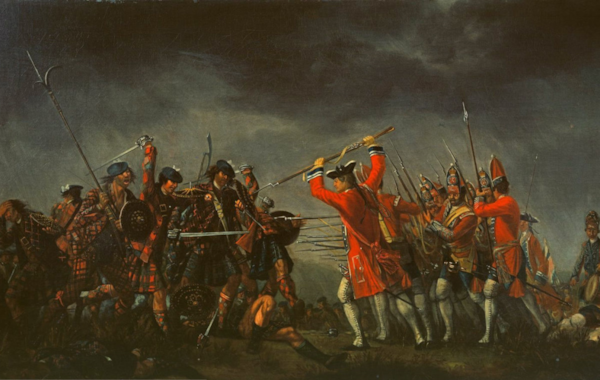 1280px-The_Battle_of_Culloden-87998.jpg