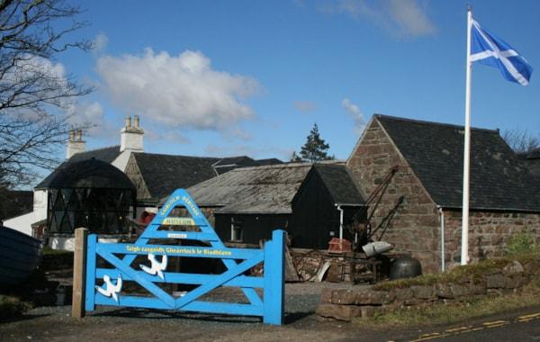 1429194818-Gairloch_Heritage_Museum-11553.JPG