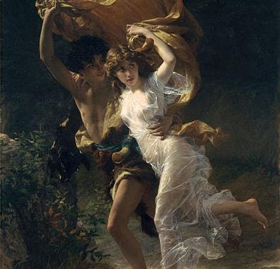 1880_Pierre_Auguste_Cot_-_The_Storm-51311-c-metropolitan-mus-of-art-51311.jpg