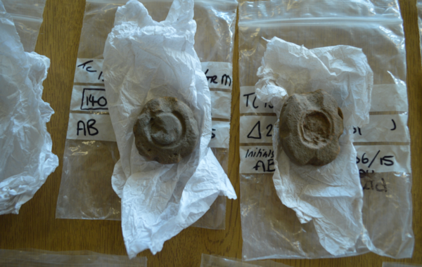 2-moulds-casting-penannular-brooches-found-at-the-cairns-25233.jpg