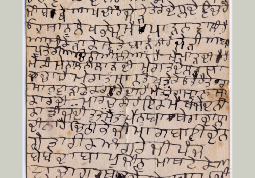 23rd-Sikhs-4644-Sewa-Singh-copy-30708.jpg