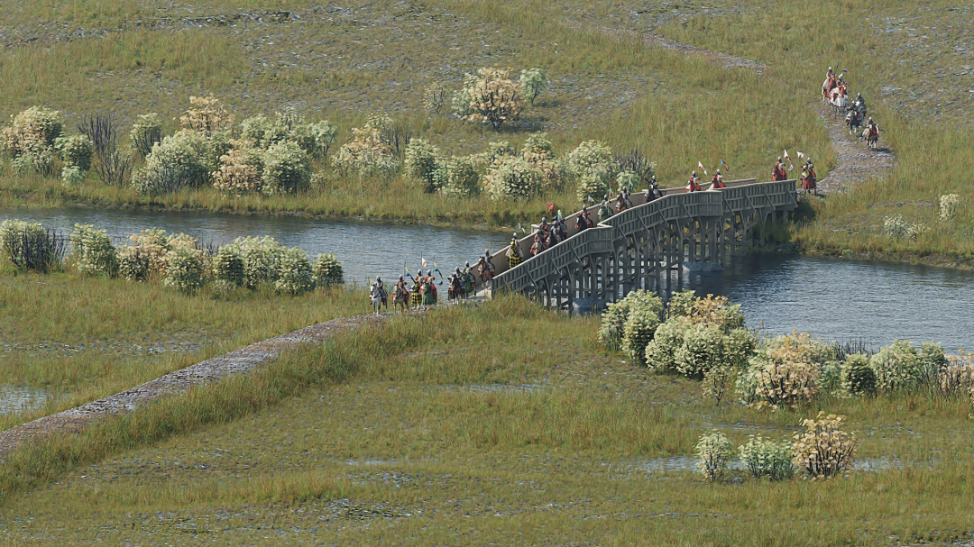 4---Stirling-Bridge-47133.jpg