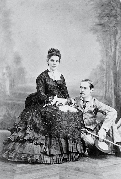 403px-Lord_Randolph_Churchill_and_Lady_Jennie_Jerome_(1874)_(A)-52770.jpg
