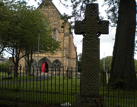 450px-Govan_Old_Church_1-11223.jpg