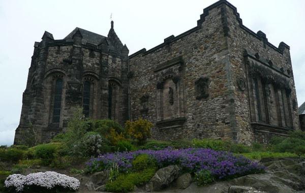 800px-Edinburgh_1130012_nevit-02121.jpg