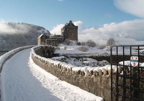 800px-Eilean_Donan_in_snow-78181.jpeg