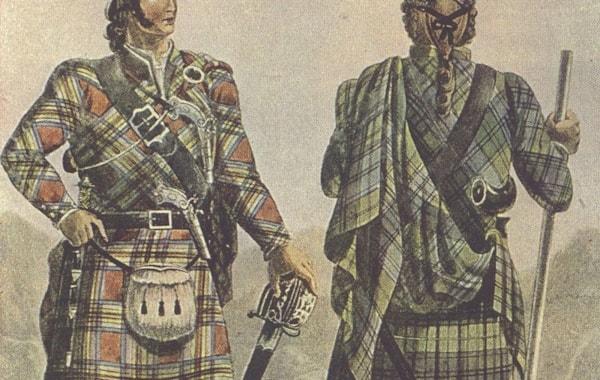 800px-Highland_Chiefs_(1831_engraving)-33621.jpg