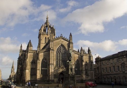 800px-St._Giles_Cathedral,_Edinburgh-36166.jpg