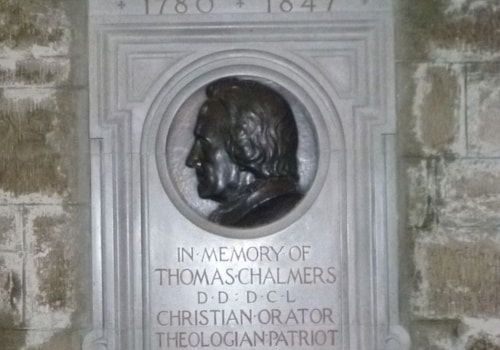 800px-Thomas_Chalmers_memorial_plaque,_St._Giles,_Edinburgh-02133.jpg