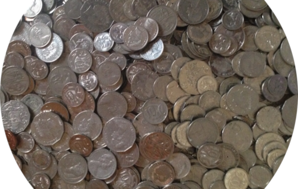 A_pile_of_coins-42978.png